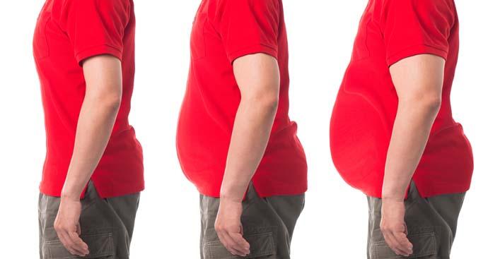 Healthy Weight Loss Program Dayton - Effective Weight Loss Program Dayton Ohio