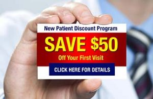 Weight Loss Dayton New Patient Discount